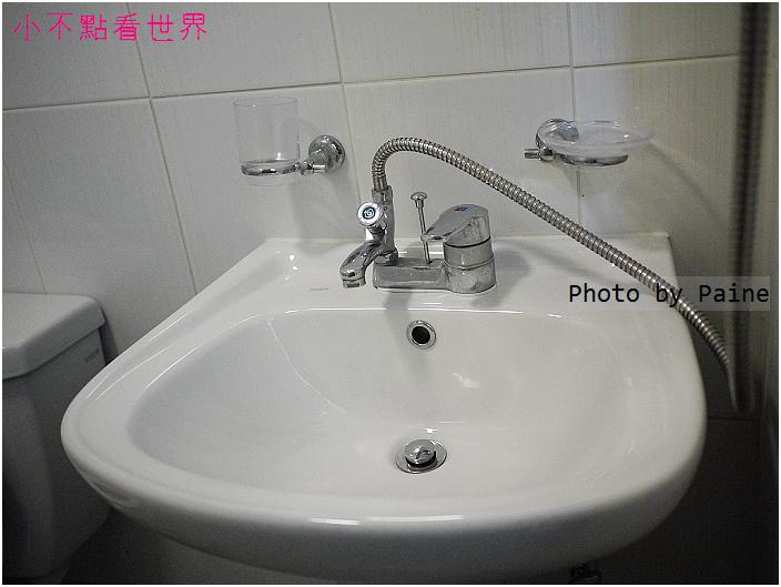 東大門2C Hostel (9).jpg