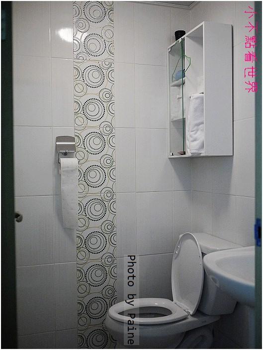 東大門2C Hostel (10).jpg