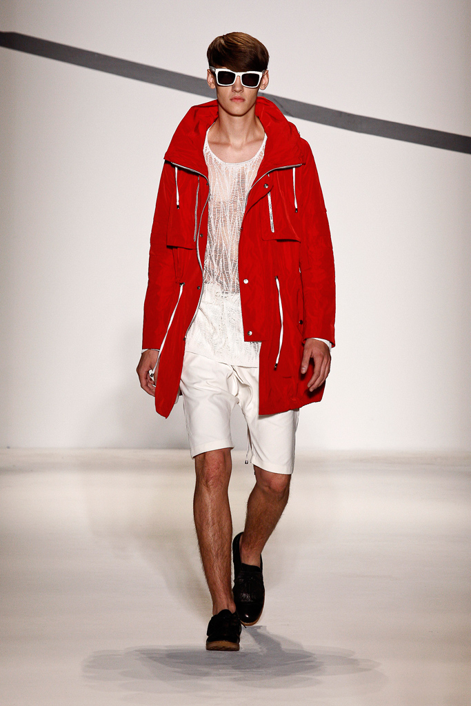 Christian Plauche3064_SS11_NY General Idea(GQcom)