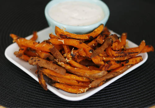 sweetpotatofries - 500 copy