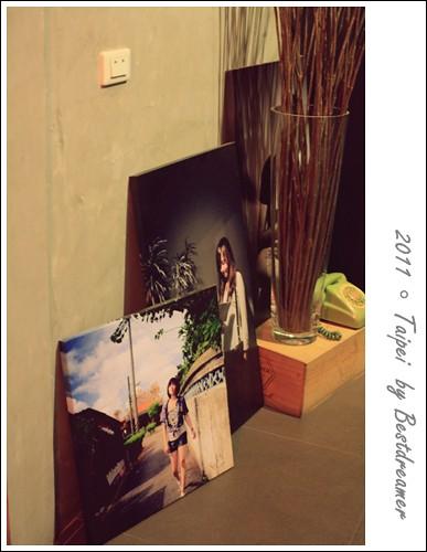 光圈Cafe63