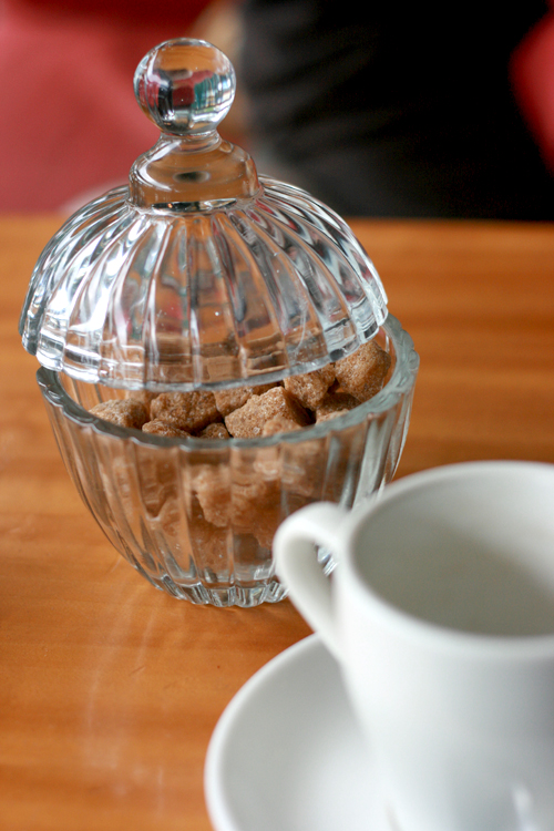 universe, i would like this sugar bowl please