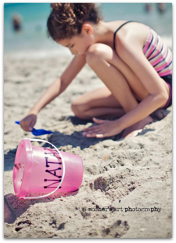 Florida beach 2