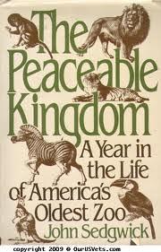 peaceablekingdom