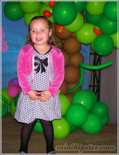 MANUELA... MiniHipster.com: kids street fashion (mini hipster .com)
