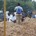 Bethune-Recreation-Center-Playground-Build-Indianola-Mississippi-068