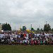 East-Belleville-Center-Playground-Build-Belleville-Illinois-058