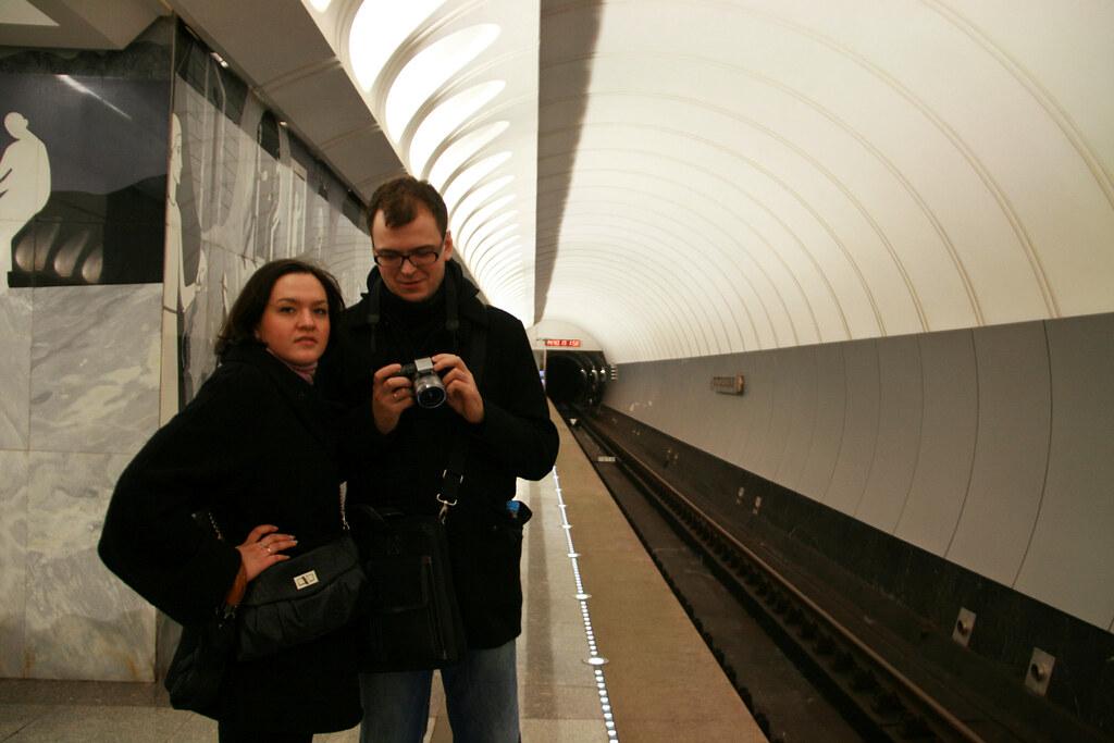 Tanya&Dima