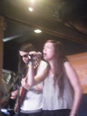 Cults SXSW 2011 101