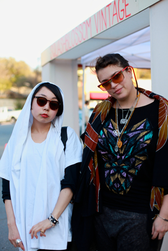 bwduo_closeup - austin sxsw street fashion style