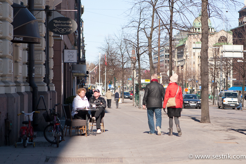 Helsinki (38 of 67)