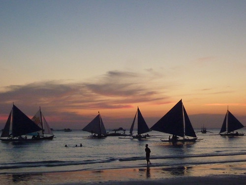 Boracay-White Beach (82)