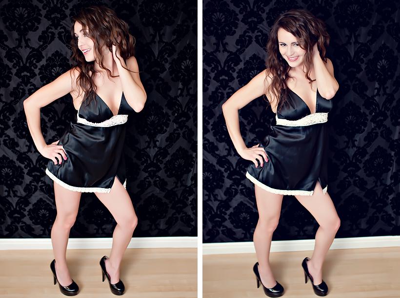 boudoir-photographer2
