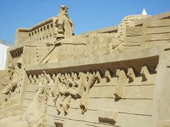 IMG_0758.JPG (RiChArD_66) Tags: neddesitz rgen sandskulpturenneddesitzrügensandskulpturen