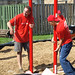 Frank-McLoughlin-Co-Op-Homes-Playground-Build-Brampton-Ontario-114