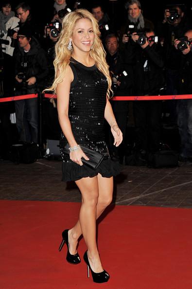 Shakira A+0 2011 (37) by al7n6awi