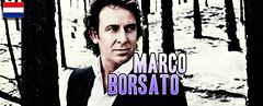 AOTW MARCO BORSATO