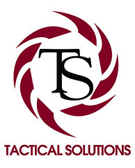 official-tactical-solutions-logo