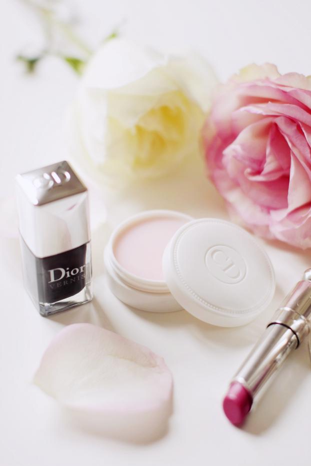 Dior shopping 01