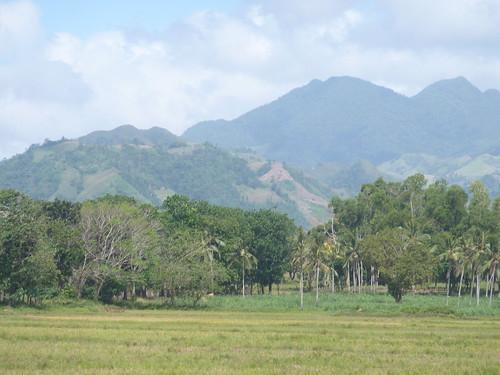 Panay-Roxas-Estancia-Iloilo (30)