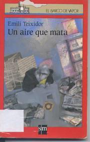 un_aire_que_mata