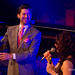 Matt Dusk: Back From Vegas 026