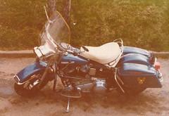 Harley01