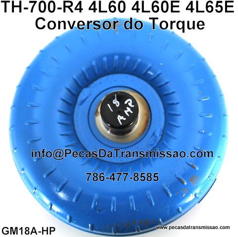 4l60e transmission parts diagram 4l80e solenoid repair diagram
