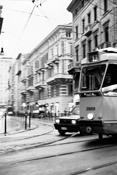 Turin_11