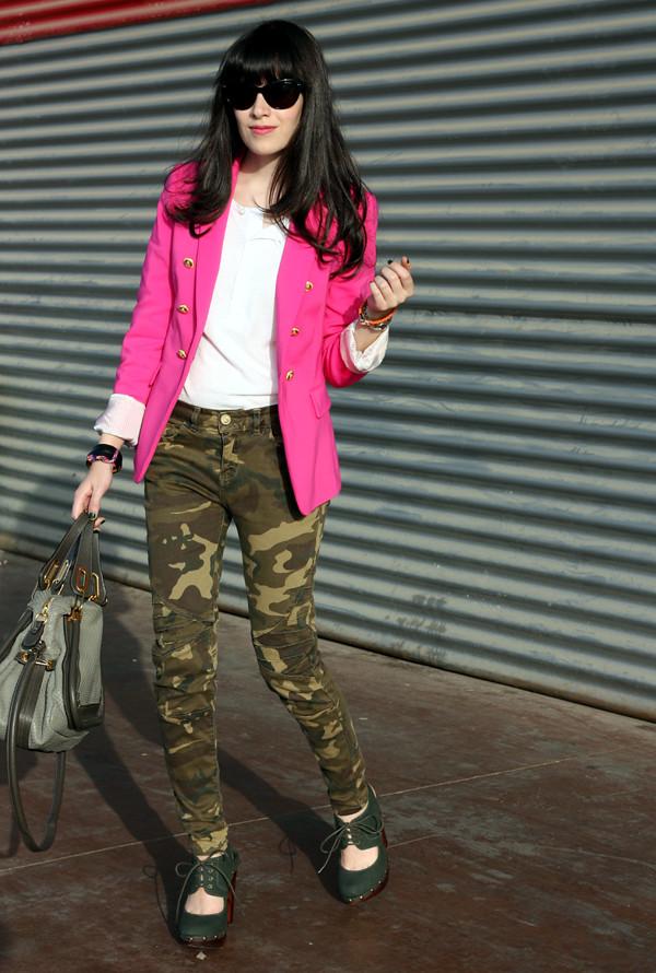 hot_pink_blazer1