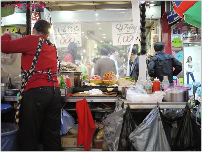 小吃南大門煎餅 (5).jpg