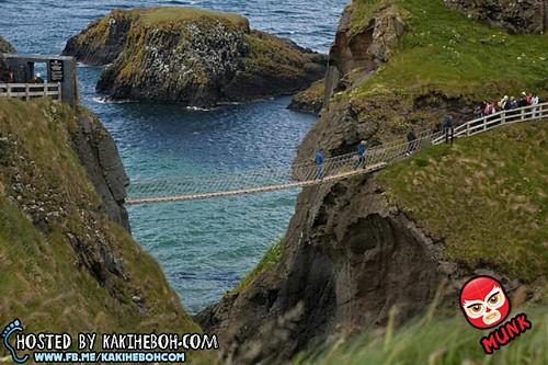 rede rope_bridge (4)