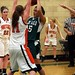 Girls Varsity Basketball vs Suffield 02_09_11