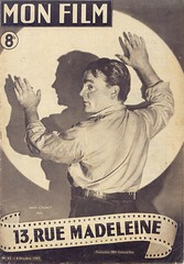 63 monfilm 1947