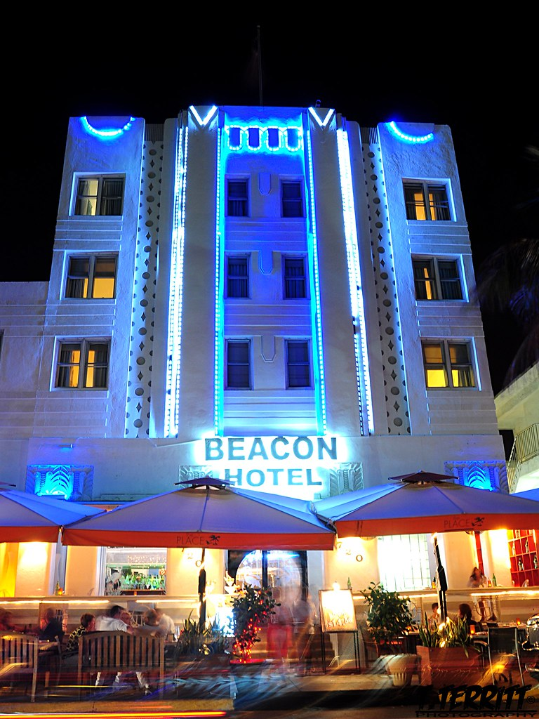 The Beacon & Railway Hotel - room photo 9124968