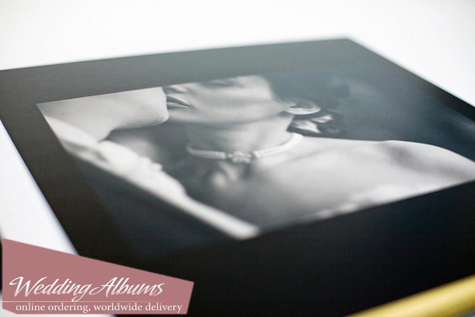 Img 4552 Wedding Albums Design And Printing Tags Uk Nikon Fuji