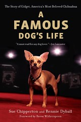 FAMOUS_DOG'S_LIFE_cover