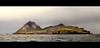 Nightigale Island... (Chantal Steyn) Tags: panorama green nature landscape island nikon conservation environmental shipwreck disaster oil oilspill d300 southatlanticocean tristandacunhaisland nightingaldisland msoliviawreck