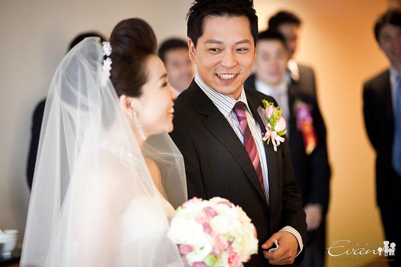 [婚禮攝影]立仁&佳蒂婚禮全紀錄_060