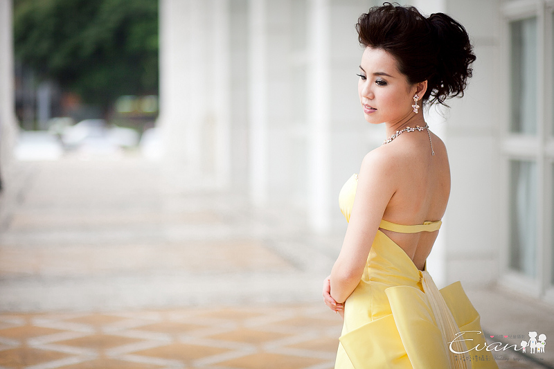 [婚禮攝影]立仁&佳蒂婚禮全紀錄_206