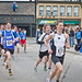 2011-downtown-5km-london-2