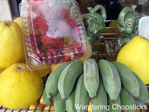 Kim Lien Produce - Westminster (Little Saigon) 6