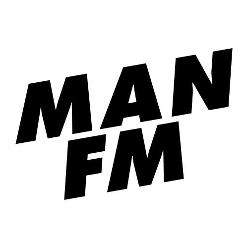man fm