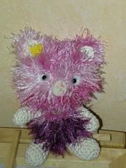 Mes petits crochetages 5652004728_165cc657a2_m