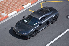 Noble M600 (piolew) Tags: top monaco carlo monte marques noble 2011 m600