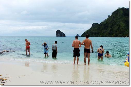 thai pic 304