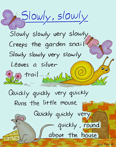 English nursery rhymes mp3 free download