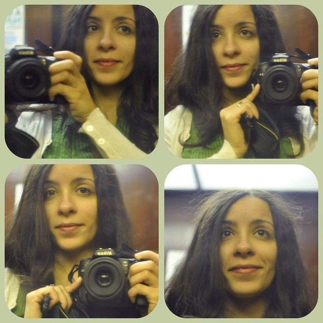 Picnik collage23