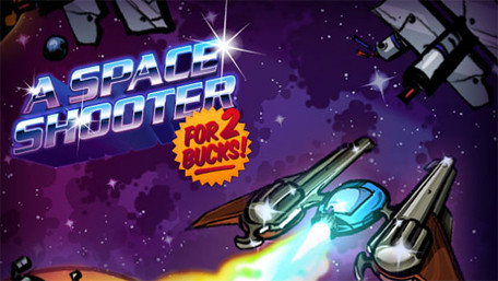 Best PSP MINIS  A Space Shooter for Two Bucks! Is Now FREE
