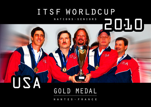 Wcup_2010_Seniors_Nations